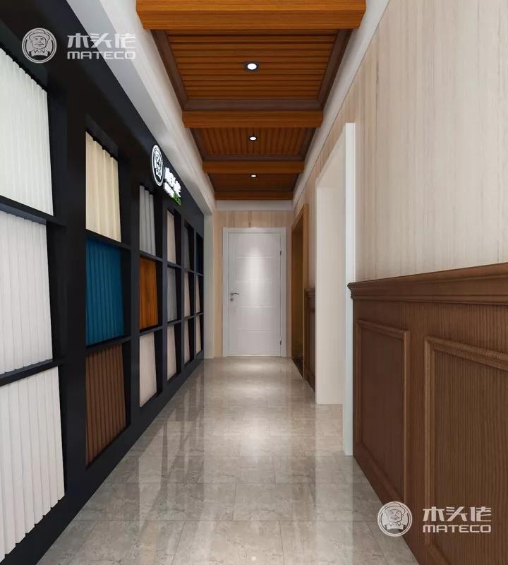 我们通常比较注重天花吊顶的设计,地板的铺设,软装材料等等.
